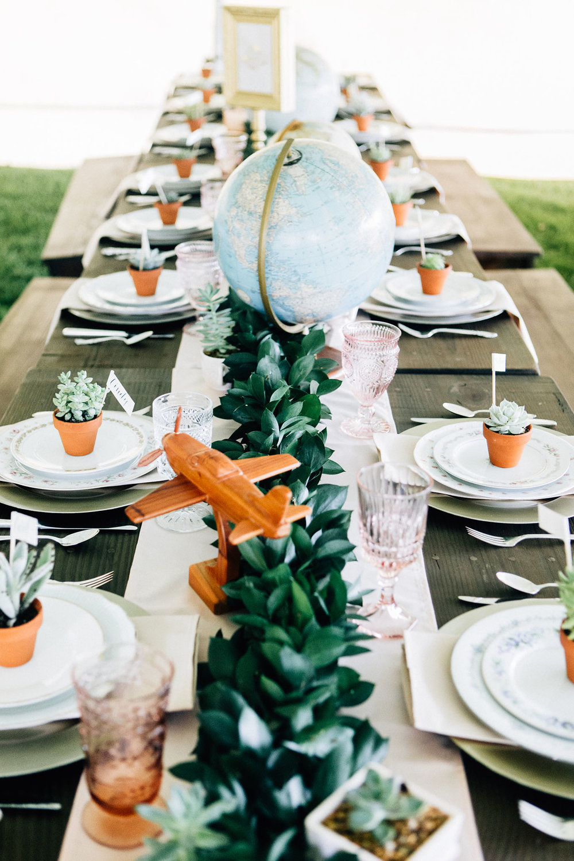Vintage Wedding Designer Lakeland Florida