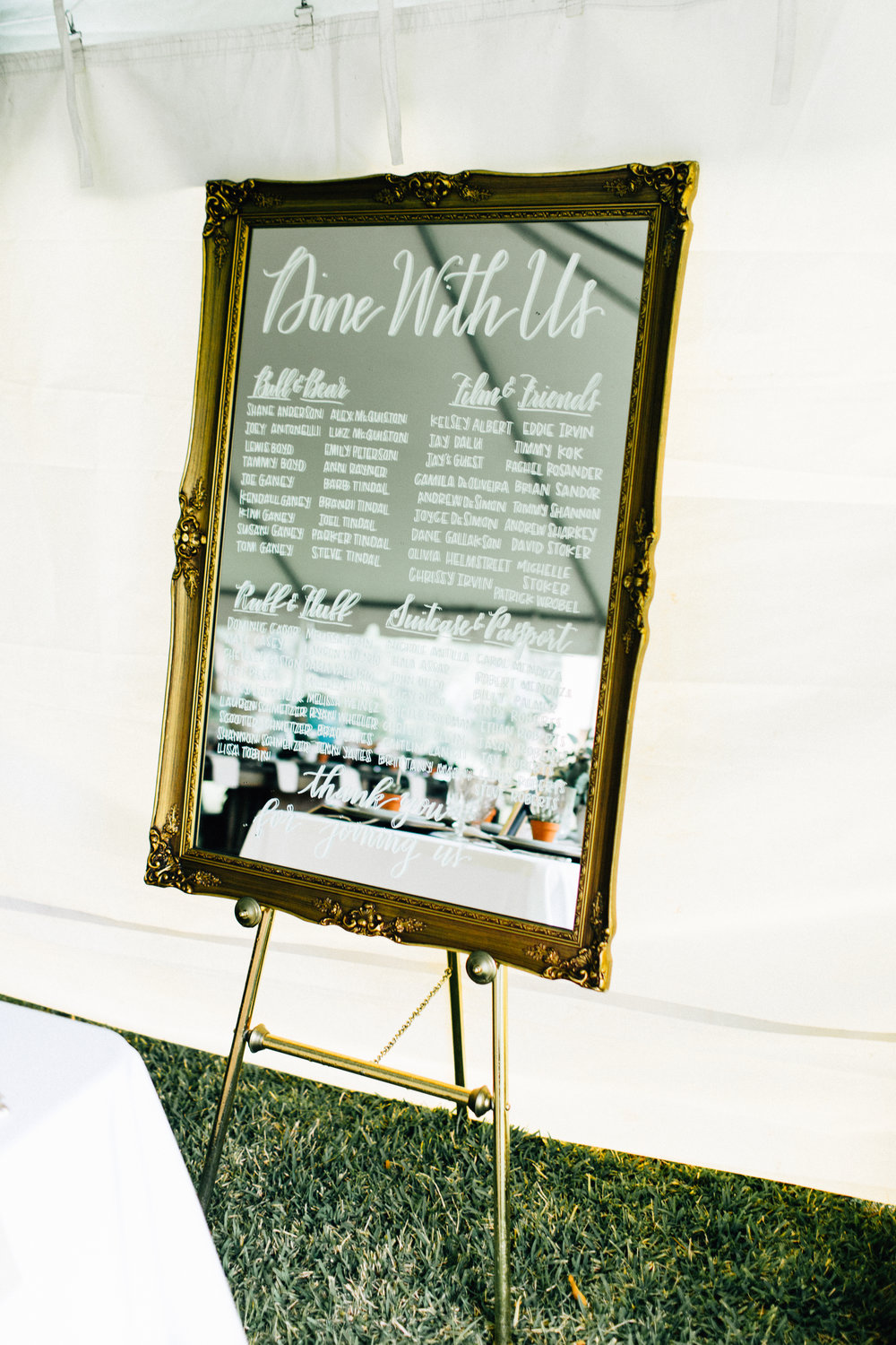 Emily+ThomasMarried-440