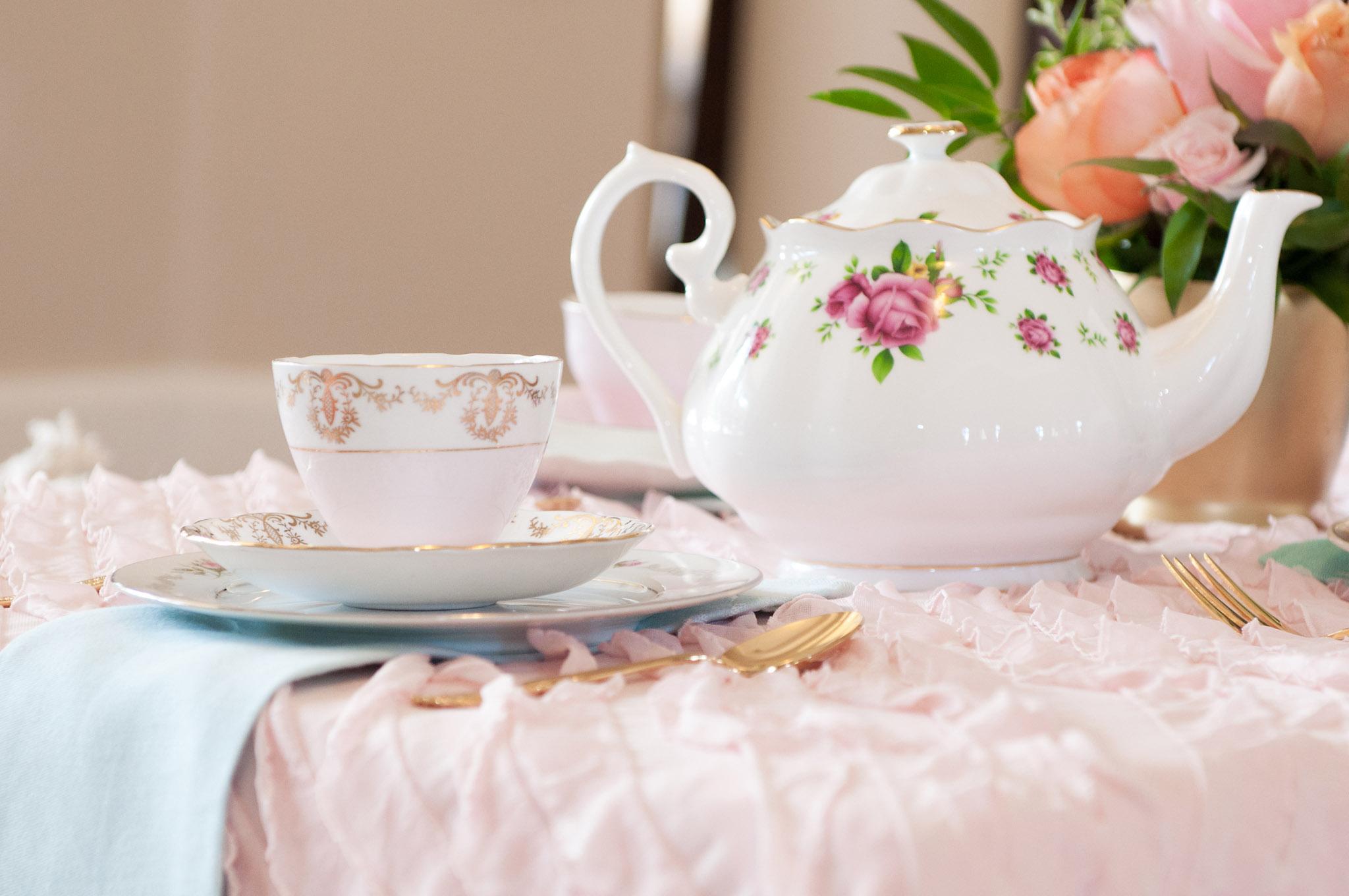 eavw-boho-tea-34