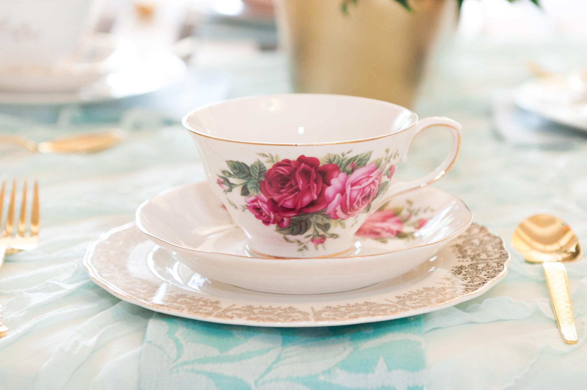 eavw-boho-tea-32