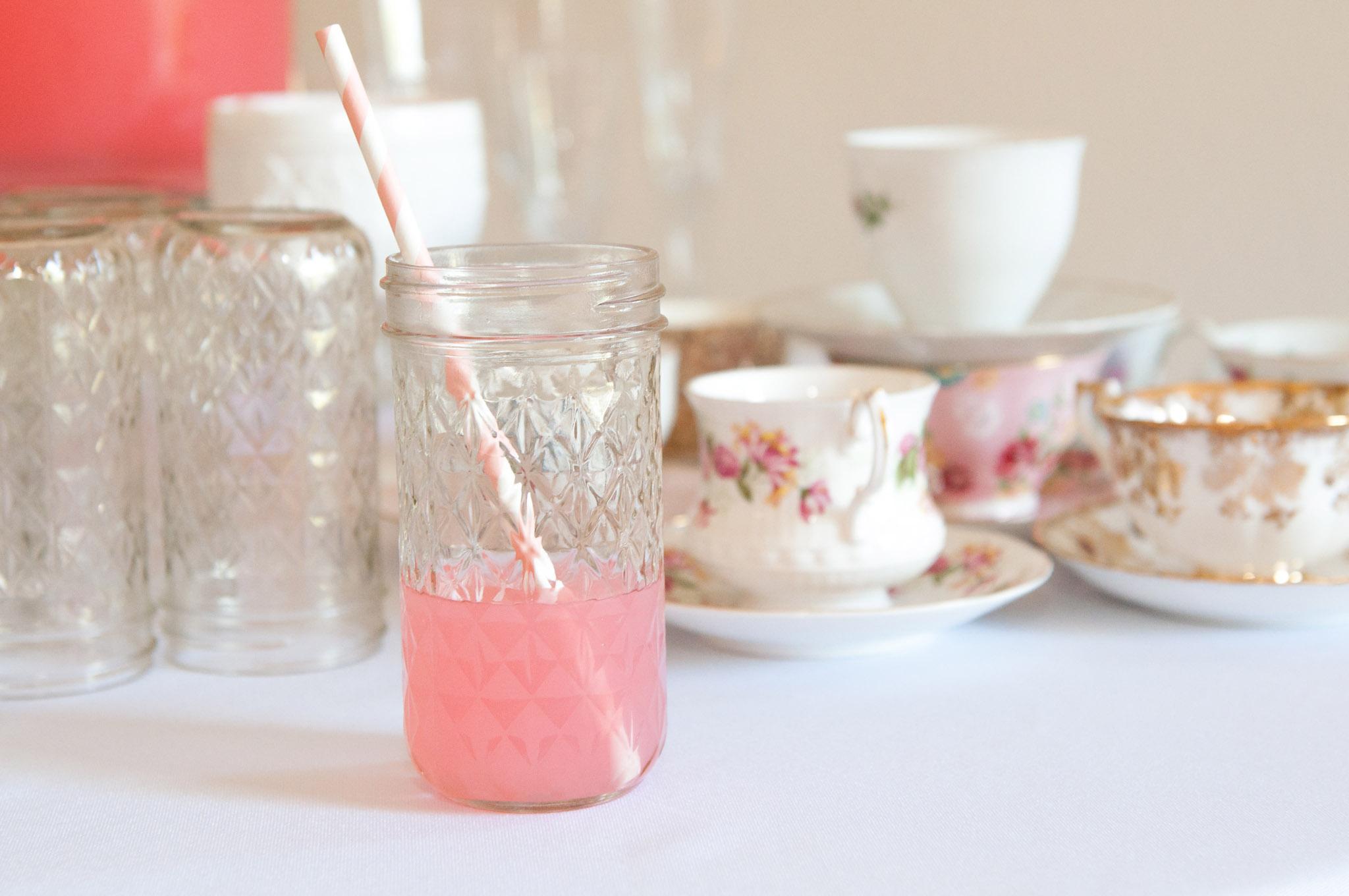 eavw-boho-tea-43