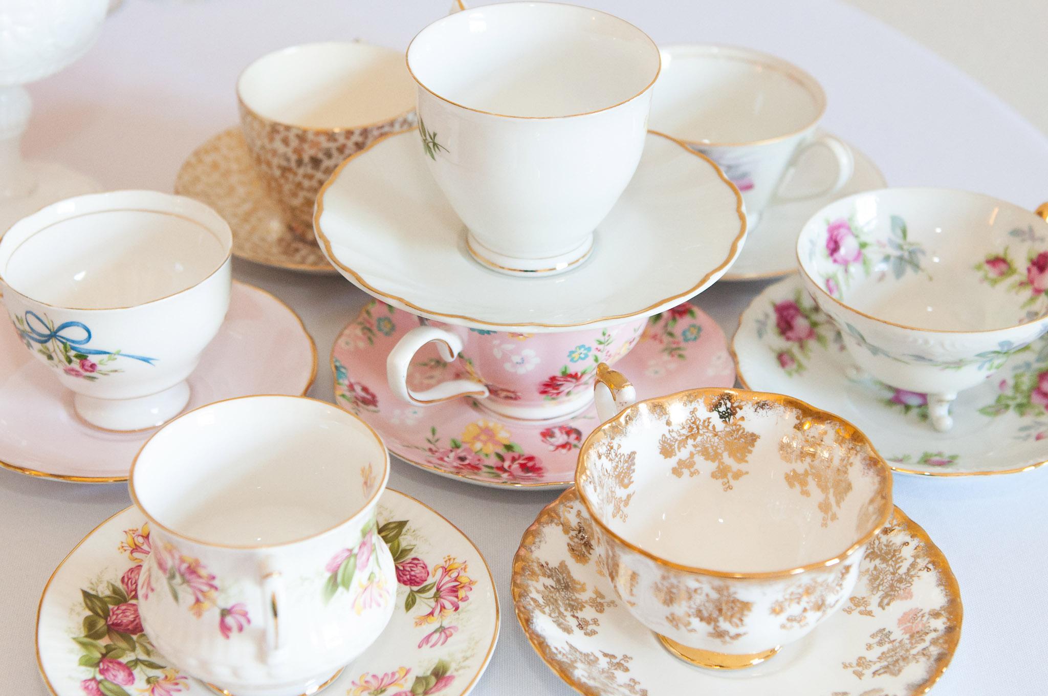 eavw-boho-tea-45