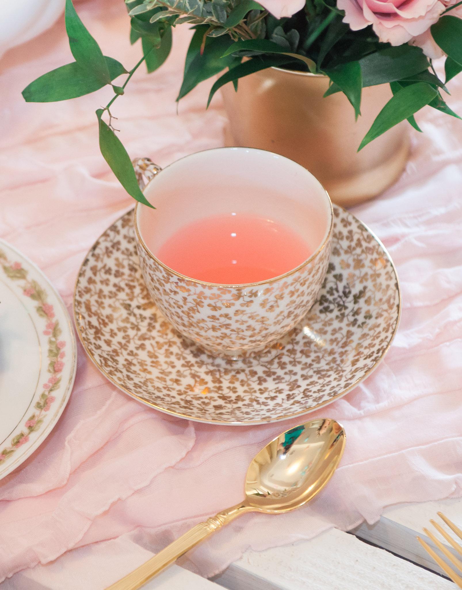 eavw-boho-tea-62