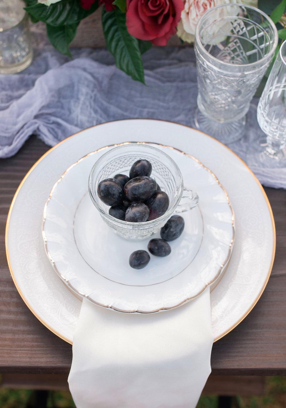 eavw-cranberry-gray-6