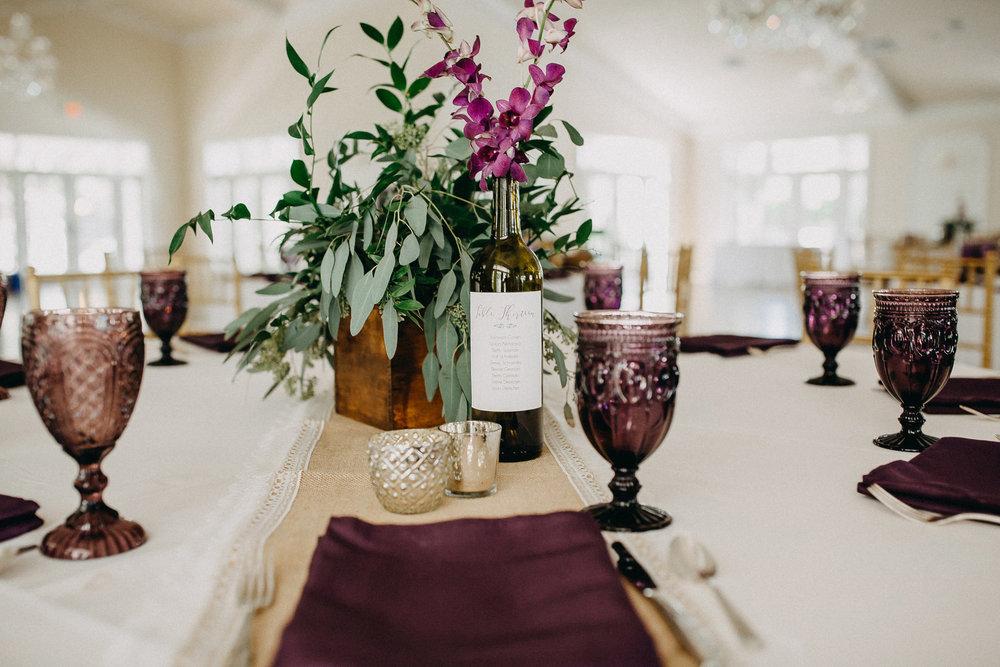 Roberts Wedding 2017 (JPEG)-0124.jpg