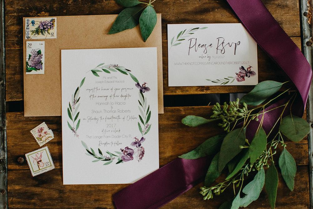Roberts Wedding 2017 (JPEG)-0002.jpg