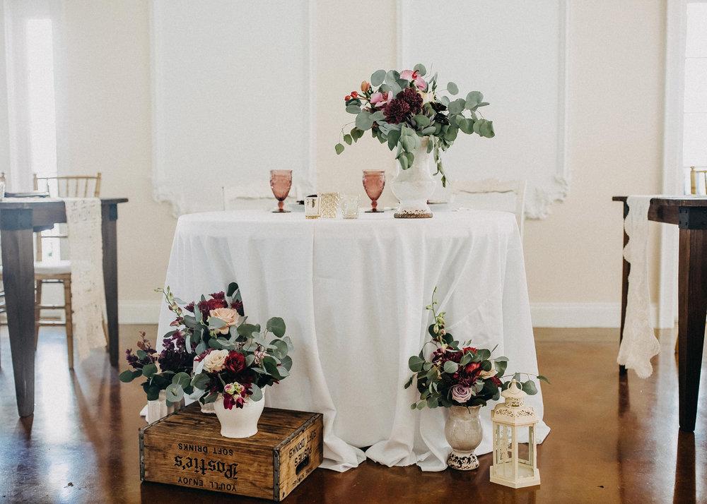 Roberts Wedding 2017 (JPEG)-0120.jpg