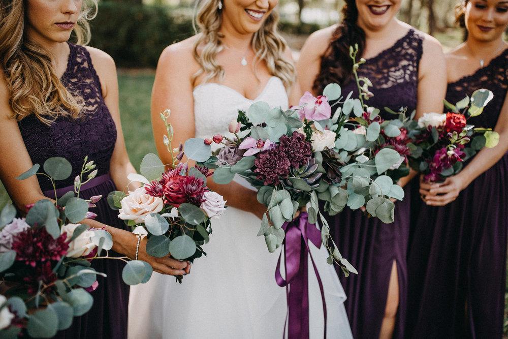Roberts Wedding 2017 (JPEG)-0178.jpg