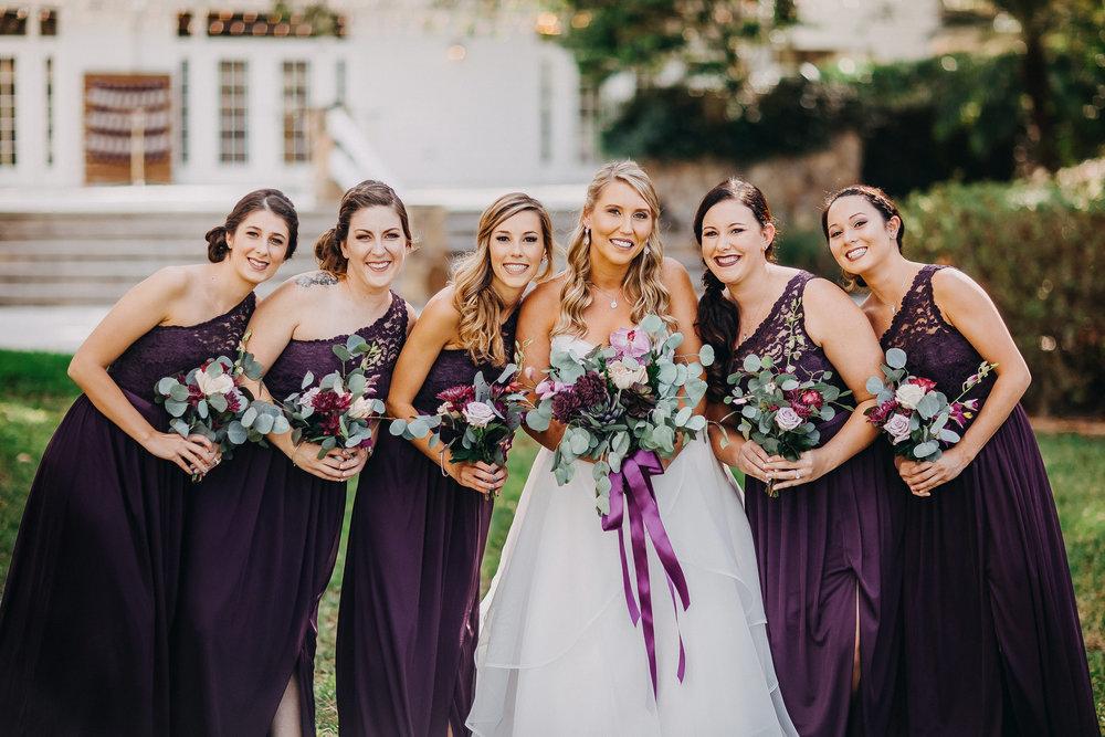 Roberts Wedding 2017 (JPEG)-0184.jpg