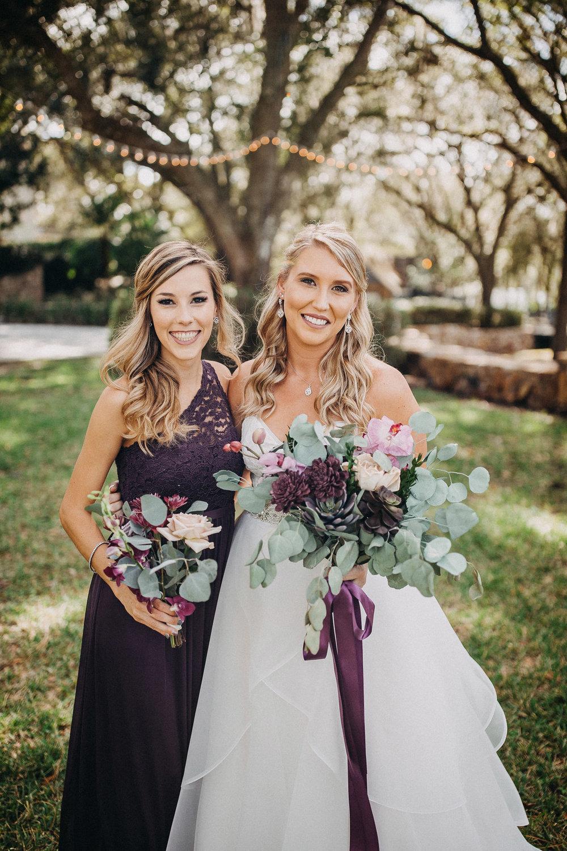 Roberts Wedding 2017 (JPEG)-0197.jpg
