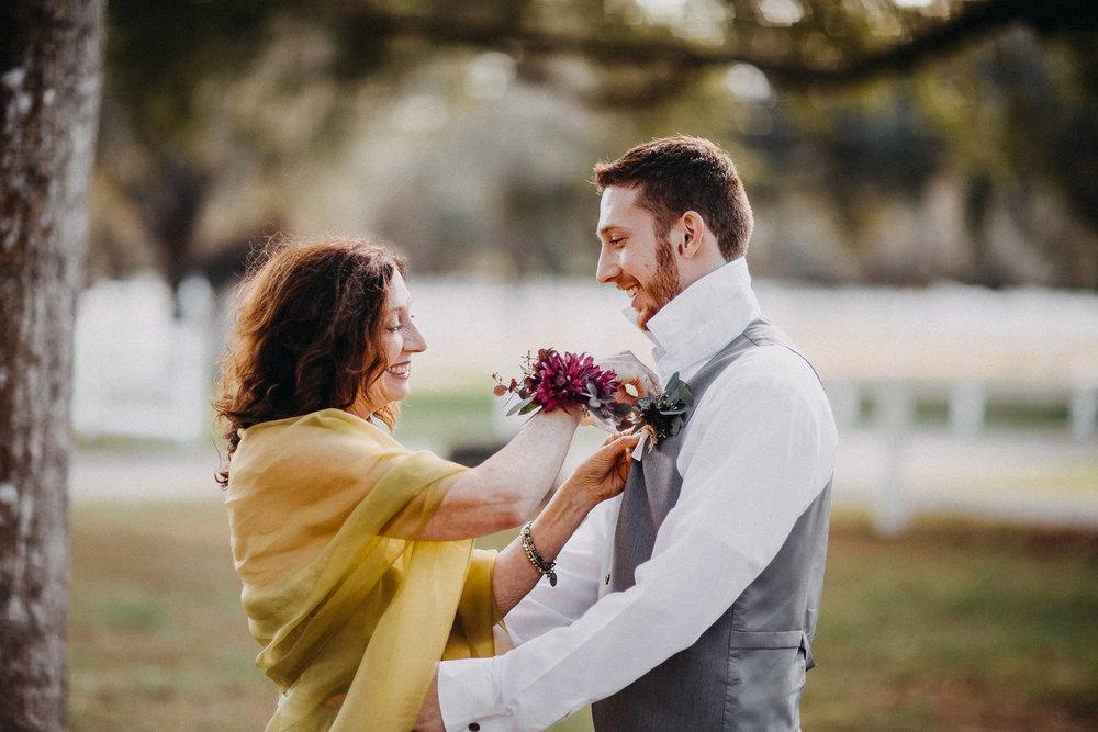 Roberts Wedding 2017 (JPEG)-0245.jpg
