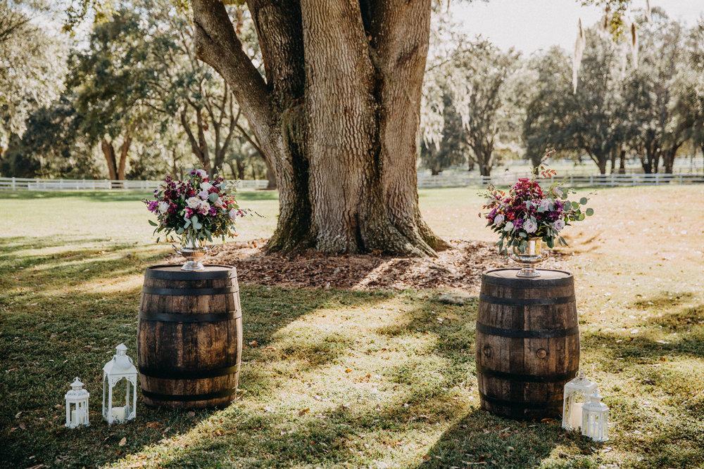 Roberts Wedding 2017 (JPEG)-0259.jpg