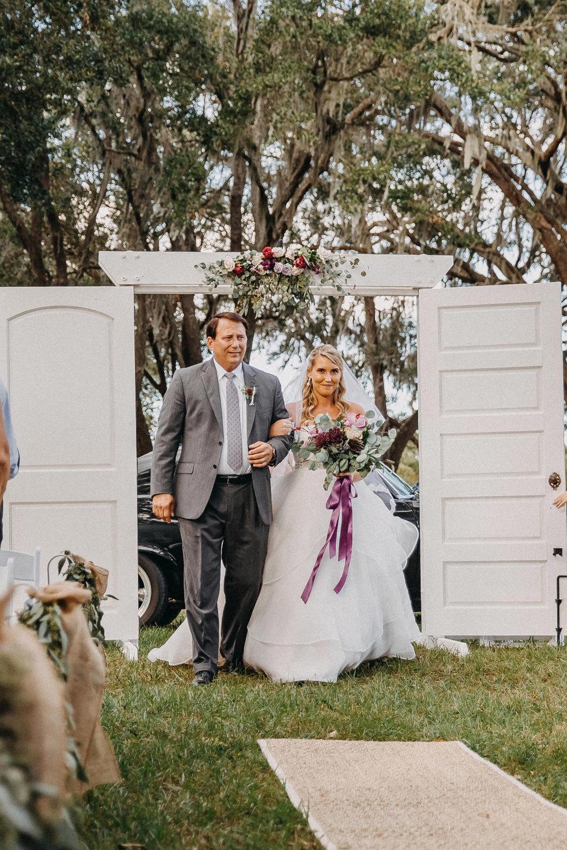 Roberts Wedding 2017 (JPEG)-0298.jpg