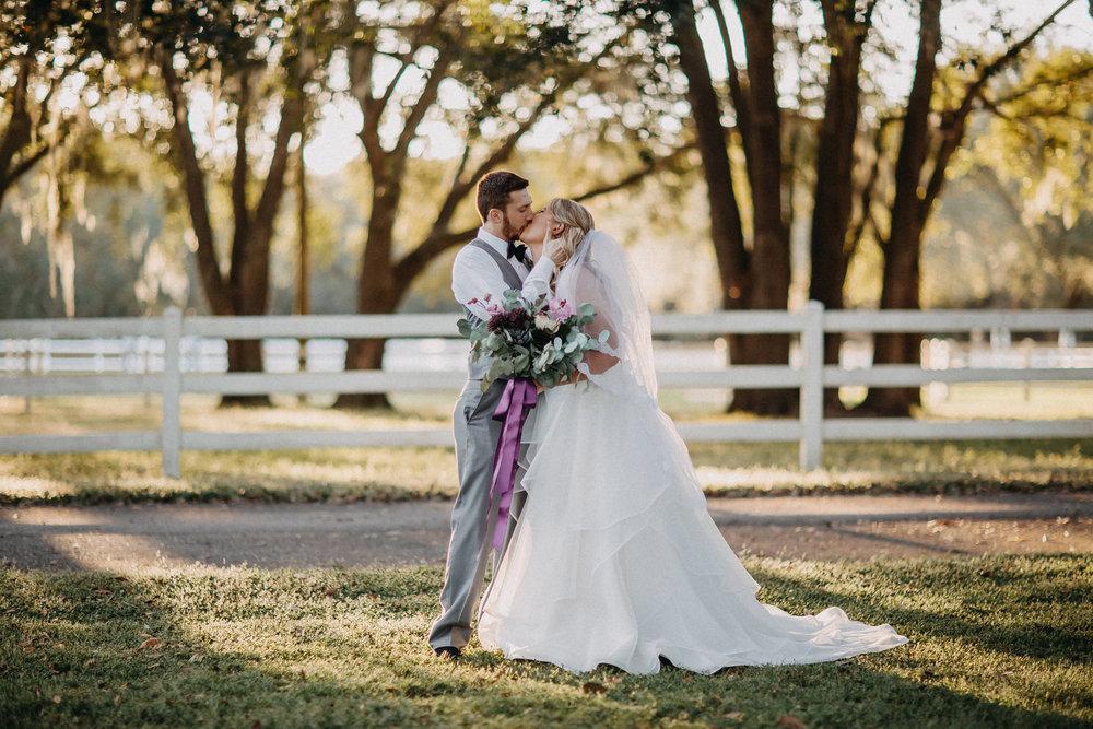 Roberts Wedding 2017 (JPEG)-0435.jpg