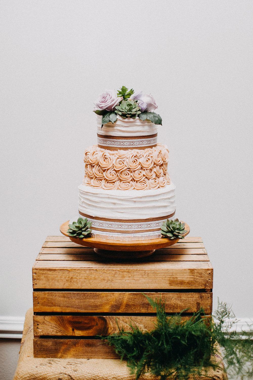 Roberts Wedding 2017 (JPEG)-0470.jpg