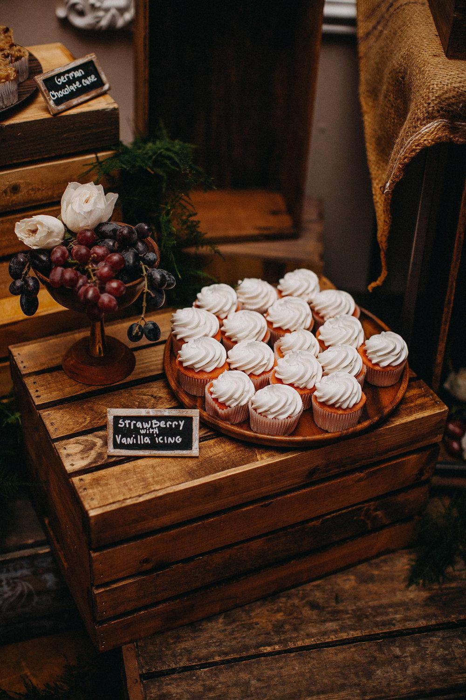 Roberts Wedding 2017 (JPEG)-0473.jpg