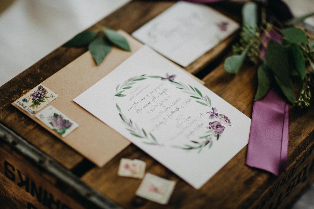 Roberts Wedding 2017 (JPEG)-0007.jpg