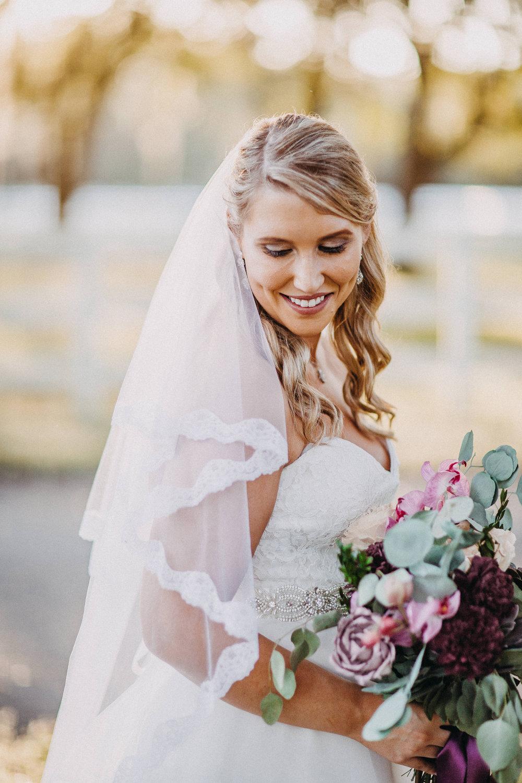 Roberts Wedding 2017 (JPEG)-0430.jpg