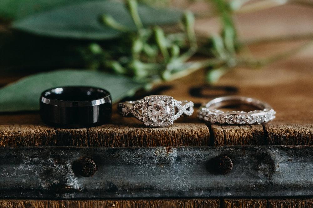 Roberts Wedding 2017 (JPEG)-0022.jpg