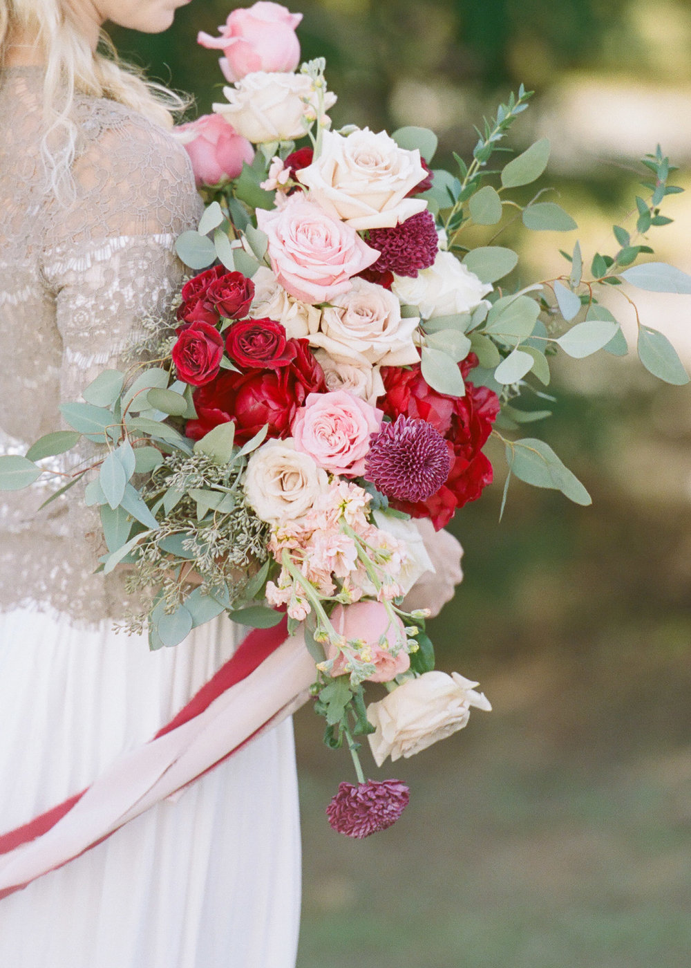 Ever-After-Vintage-Weddings-CherrySS-58.jpg