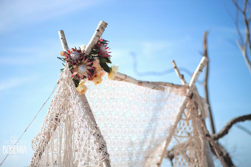 longboat-key-wedding-foto-bohemia_0010.jpg