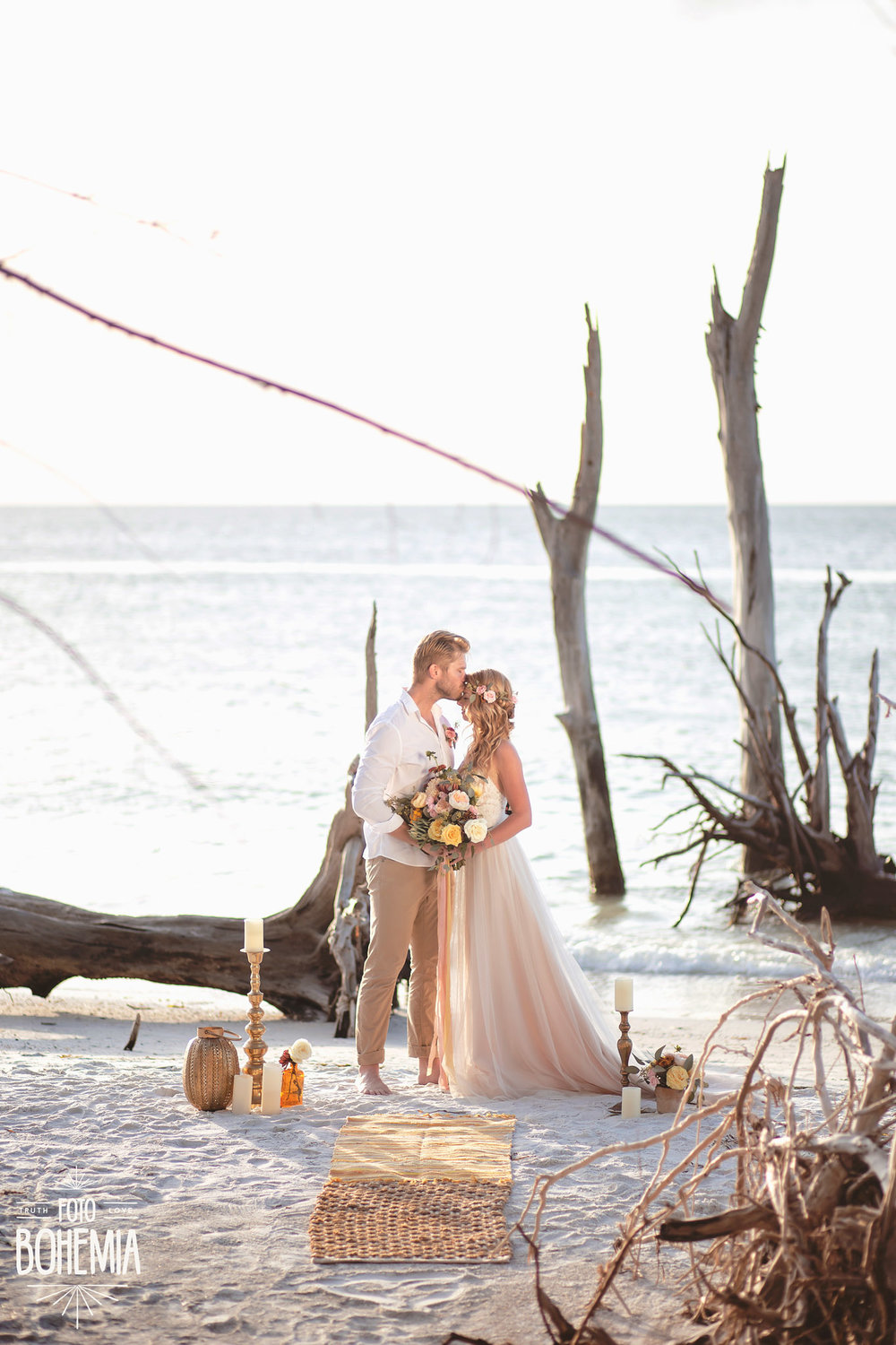 longboat-key-wedding-foto-bohemia_0102.jpg