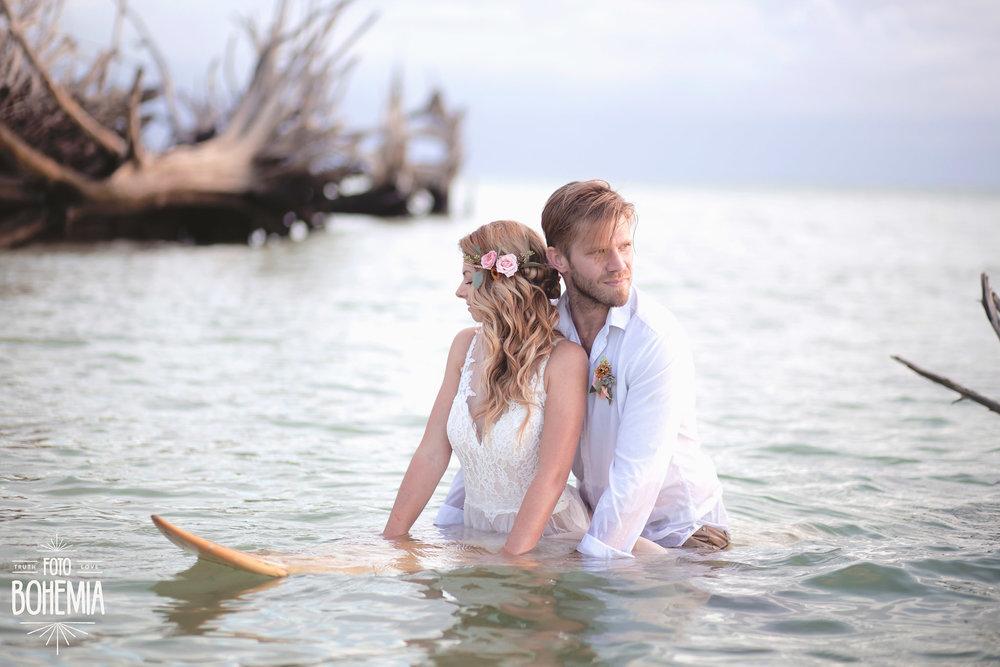 longboat-key-wedding-foto-bohemia_0170.jpg