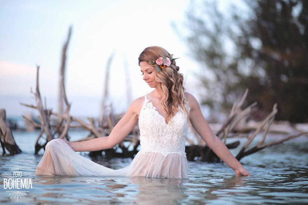longboat-key-wedding-foto-bohemia_0190.jpg