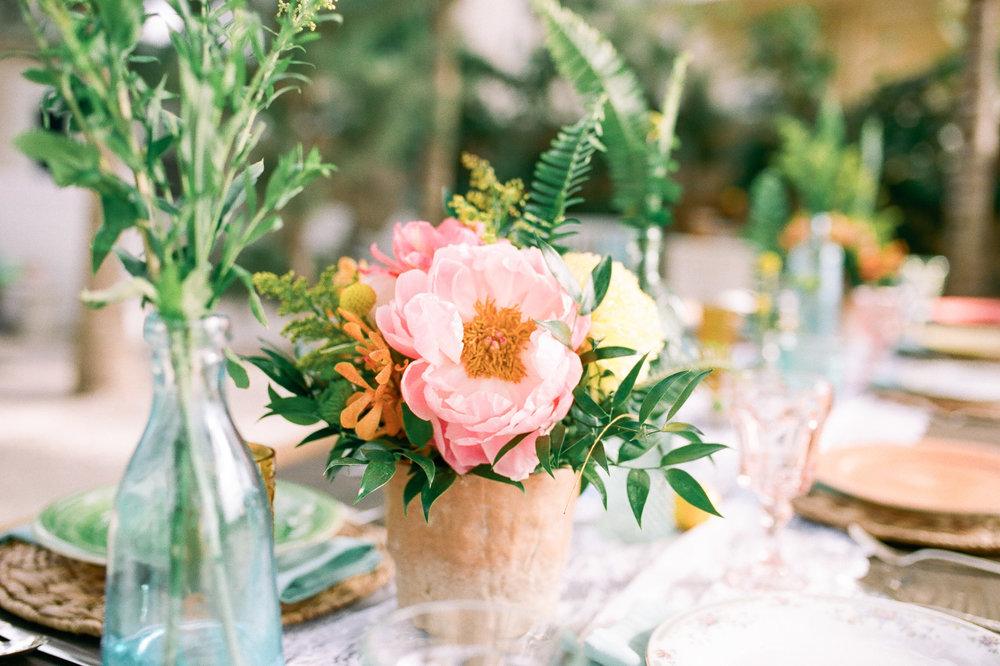 Wedding Designer Tampa Florida
