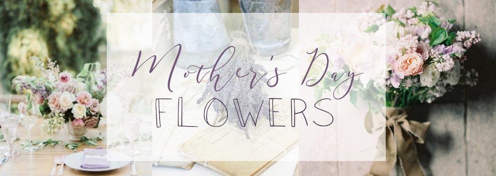 MOTHERSDAY-FLOWERS.jpg