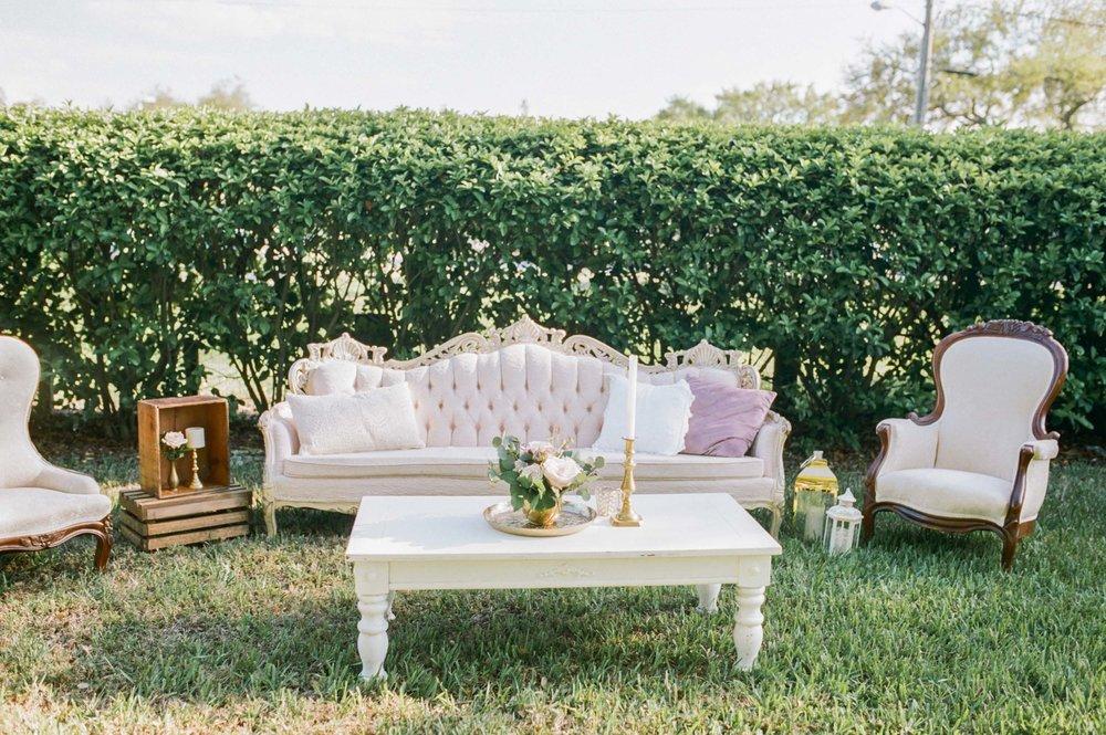 Ever-After-Vintage-Weddings-Spring-21.jpg