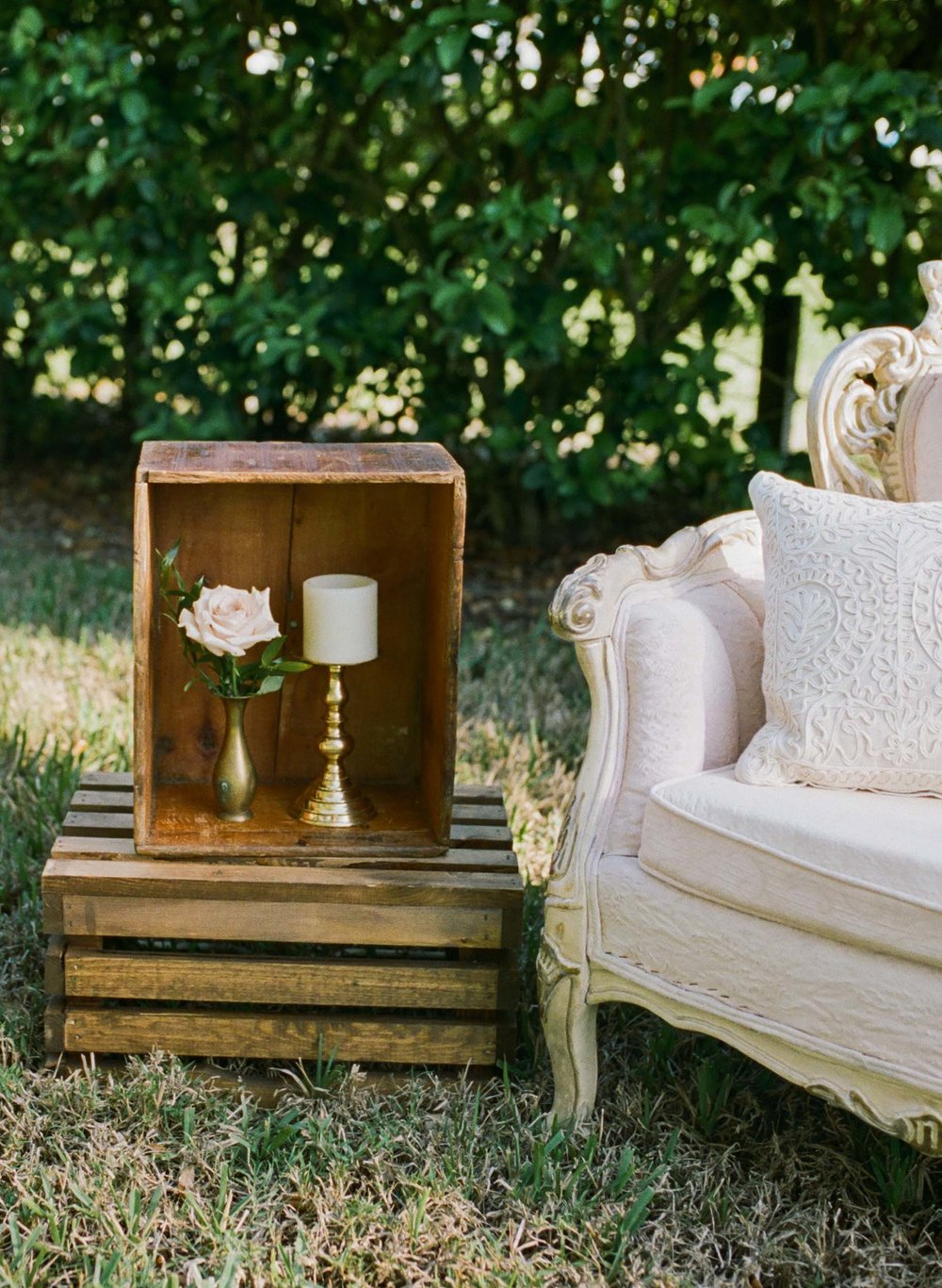 Ever-After-Vintage-Weddings-Spring-22.jpg