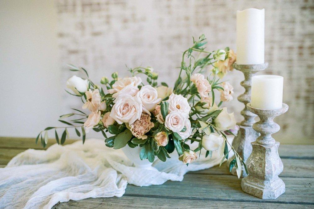 Ever-After-Vintage-Weddings-Spring-15.jpg