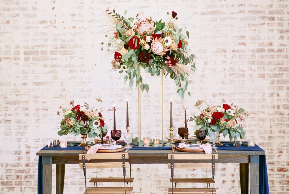 Ever-After-Vintage-Weddings-Burgundy-Blue-5.jpg
