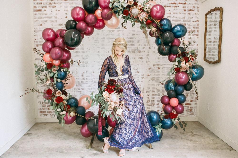 Ever-After-Vintage-Weddings-Burgundy-Blue-55.jpg