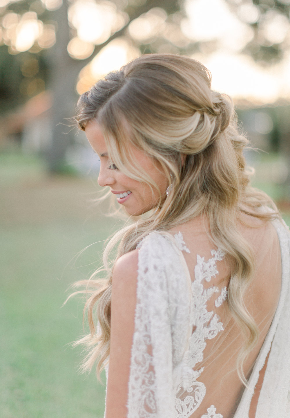 Wine Colored Rustic Wedding Inspiration