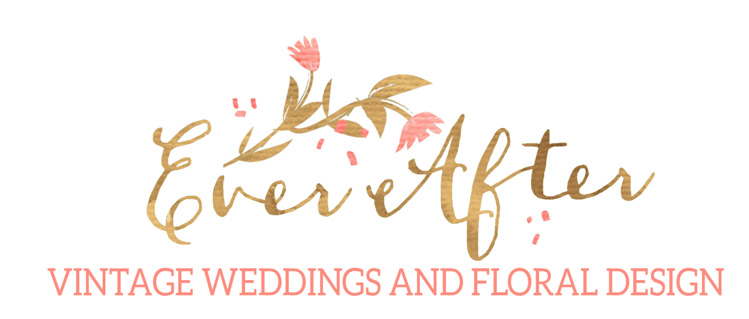 Ever After Vintage Weddings
