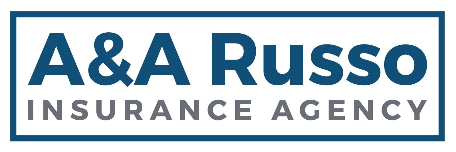 A&A Russo Insurance Agency