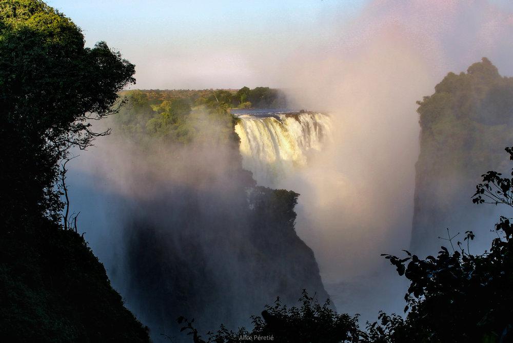 Vic Falls 2012 (135)-3.jpg