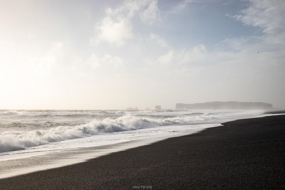 Icelandic Details