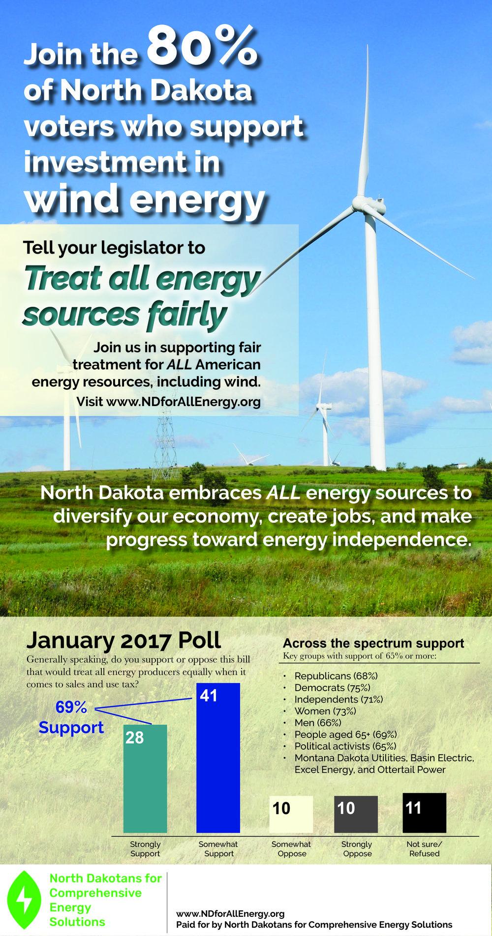 2017.1 ND Energy FINAL.jpg