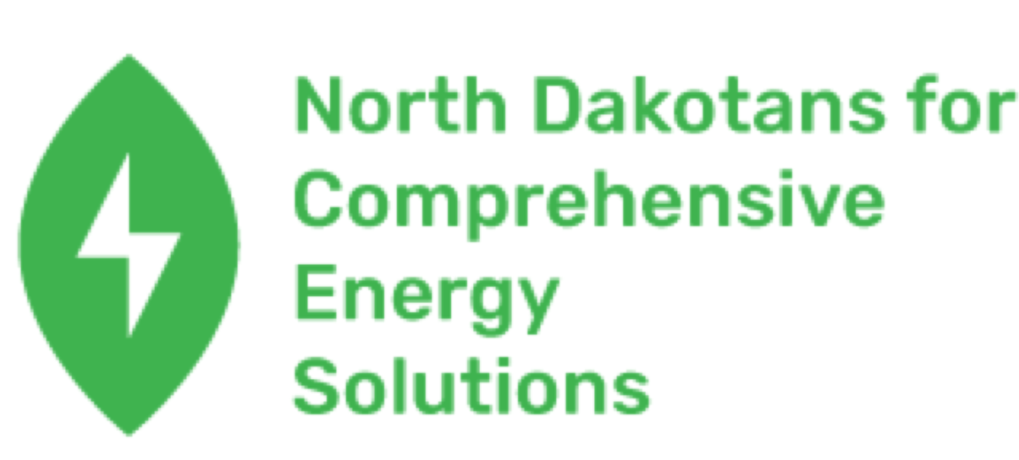 North Dakotans for Comprehensive Energy Solutions