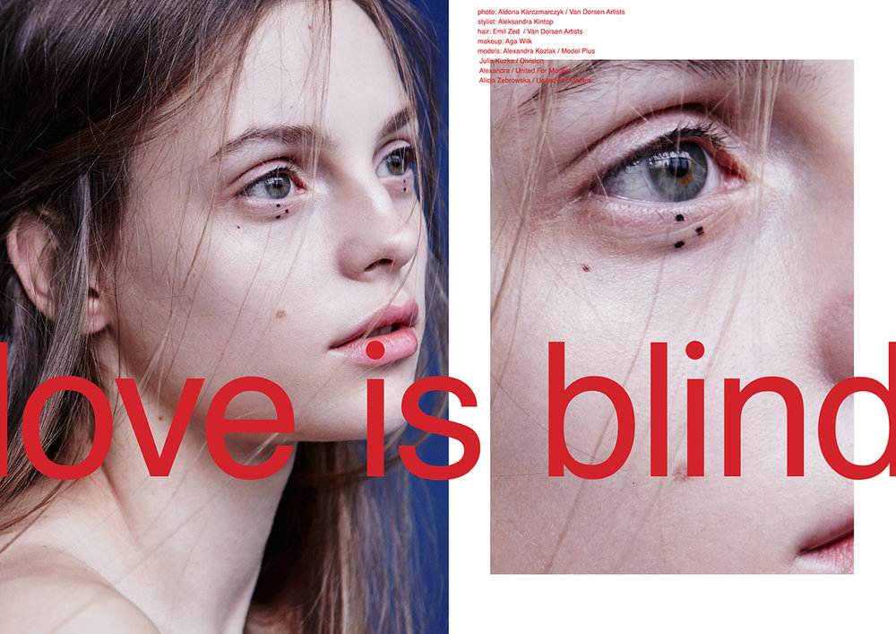 love is blind_ok.jpg