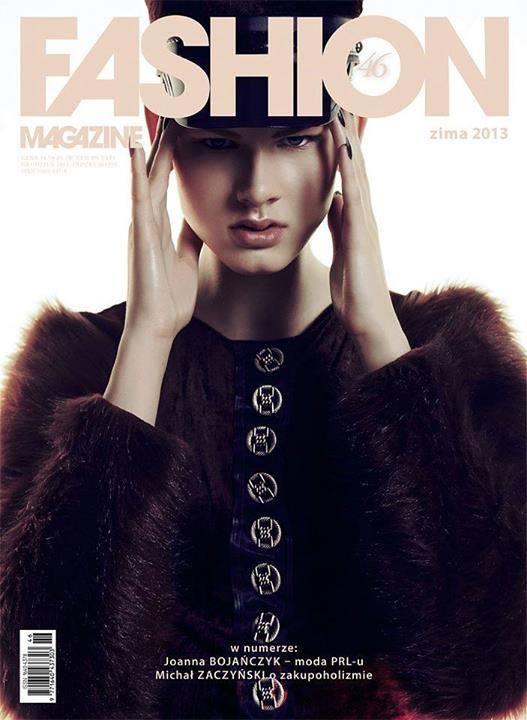 FASHION MAGAZINE COVER copy.jpg
