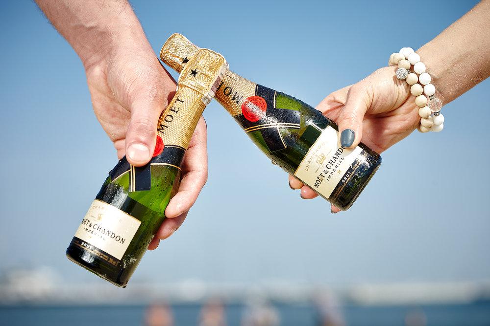 Moet_Champagne_03.jpg