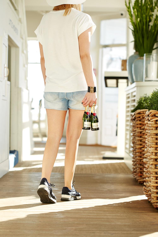 Moet_Champagne_09.jpg