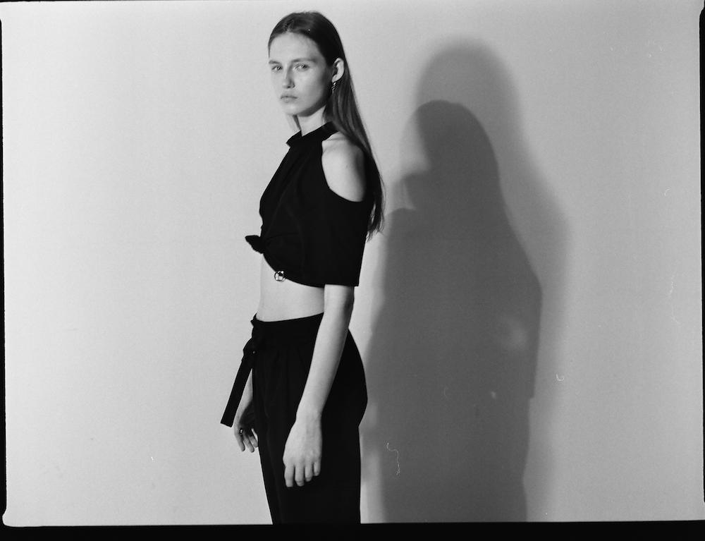 radykalnie-czarna-kolekcja-ani-kuczynskiej-body-image-1490608807.jpg