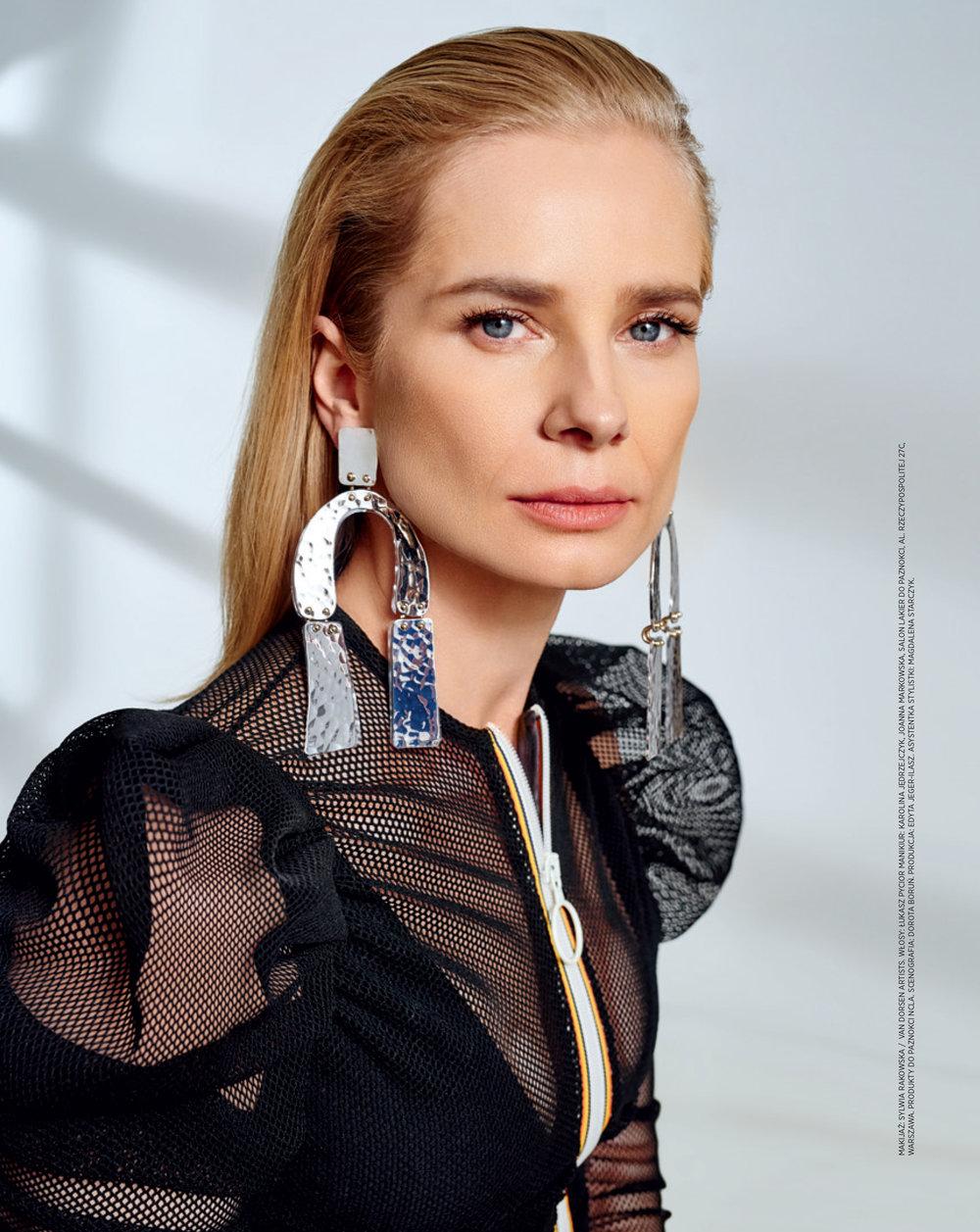 Magda Cielecka-5.jpg