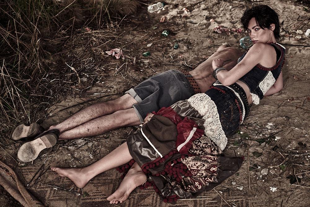 FashionMagazyn_30.04.1756271.jpg