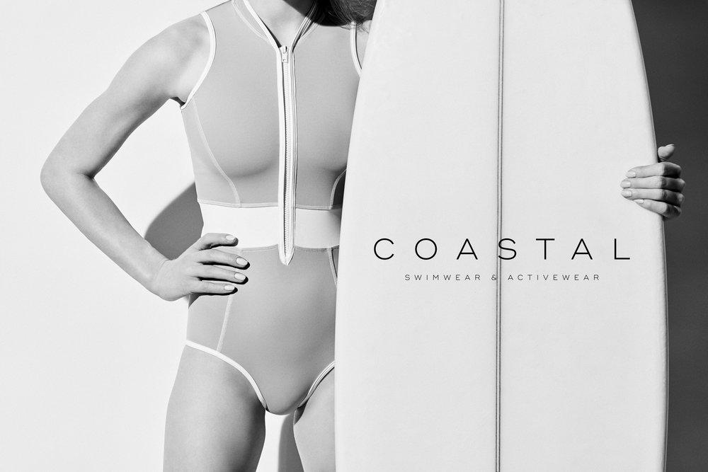 COASTAL_01.jpg